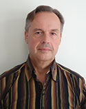 The Southport Private Hospital specialist John Gavilan Arraez