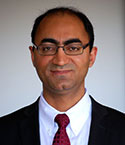 The Southport Private Hospital specialist Neeraj Gill